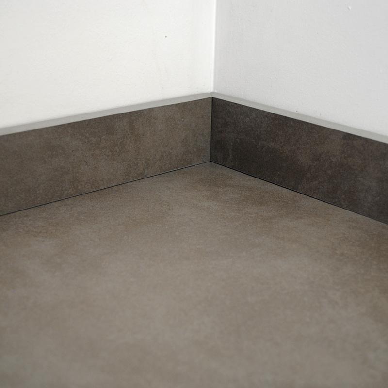 Cera vul mud plint keramische tegels stonelink - Imitatie natuursteen muur tegel ...