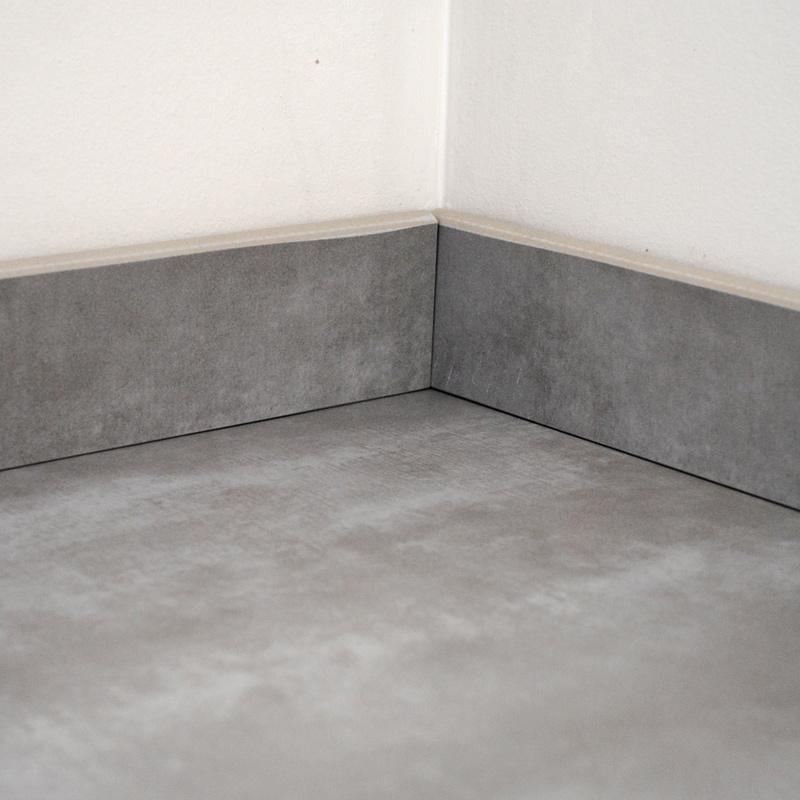 Cera SV Silver plint   Keramische tegels   Stonelink