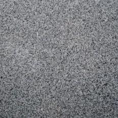Carrelage D Extérieur Pour Sol En Granit Poli Consorzio
