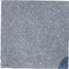 Pierre bleue asiatique for Carrelage pierre bleue belge prix