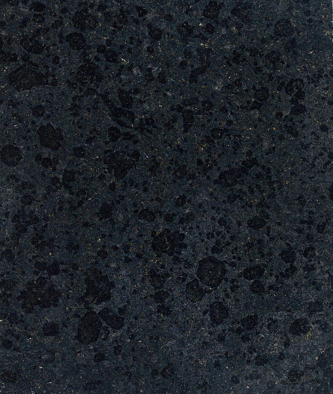 Dark Grey Granite : Dark grey granite g verzoet